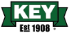 key-apparel-logo