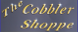 The Cobbler Shoppe