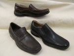 men's hush puppies inventory 002