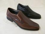 10-2015 shoes & boots 004