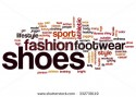 stock-photo-shoes-word-cloud-332739119